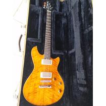 N Zaganin Blend Custom Shop Fender Gibson Les Paul
