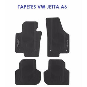 Tapetes Originales Vw Jetta A6 Envio Gratis! 2010-2017