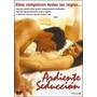 Ardiente Seduccion - Original