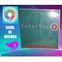 Promocion Gama De Mechas De Colores Tinte Colo Star
