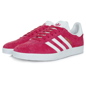Gazelle adidas Originals Nuevos Originales Bb5483