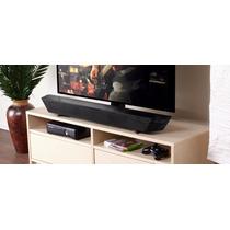 N1 Surroundbar® Polk Bluetooth® Con Aptx®
