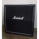 Bafle Marshall Jcm900