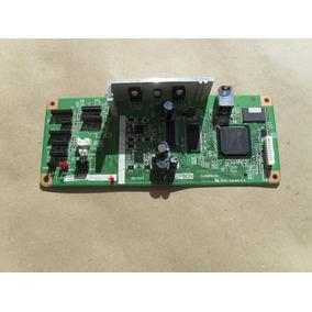 Placa Lógica P/ Epson Officejet T1110 A3 - Nova - Promoção