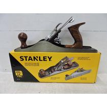 Cepillo Para Carpintero Global Stanley 12-175
