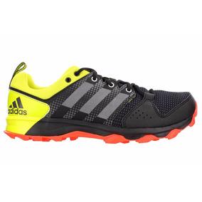 Adidas Galaxy Trail M Frete Grátis Master5001