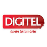 Compro Chip De Linea Fija De Digitel Activa Y Legal