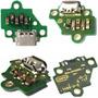 Dock Conector Micro Usb Moto G3 Xt1540 Xt1550 Frete Barato