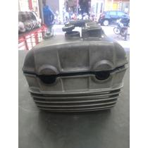 Cabeçote Original Honda Cbx 250 Twister