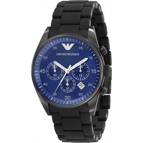 Reloj Emporio Armani Modelo Ar5921