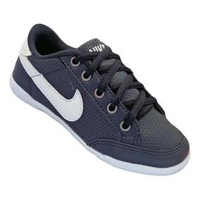Sapatênis Nike Infantil - Várias Cores - Frete Grátis