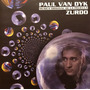 Cd Paul Van Dyk Zurdo Soundtrack