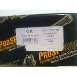 Bobina Kia Sportage 2000-2001-2002 Prosp3000