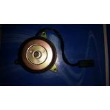 Motor Electroventilador Nissan Sentra B13 / B14 Nuevo !!