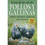 Guia De La Cria De Pollos Y Gallinas G. Damerow Envío Gratis