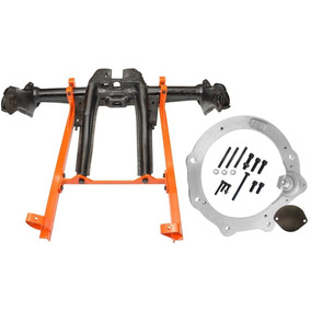Fusca Motor Ap Kit Completo