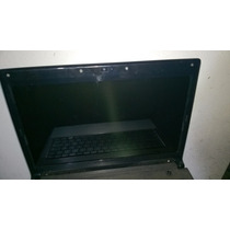 Notebook Cce Win Core 2 Duo