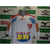 Camisa Guarani De Divinopolis Oficial Kanxa