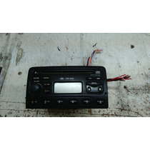 Autoestereo Cd Ford Original