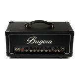 Bugera Amplificador 2 Canales 5 Watts Guitarra G5-infinium