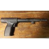 Pistola Clavadora Ramset Con Explosivo Impecable!!