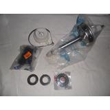 Kit Mecanismo Para Lavadora Consul 5/ 6 /7 Kilos.+atuador.