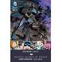 Batman Gotico Libro Grant Morrison Ecc España Tapa Dura
