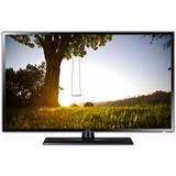 Tv Samsung 46 F6100 Full Hd 3d Nuevo Devotostore