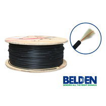 Belden Fibra Optica Int/ext Belden Fd3d006r9 6h Multimodo Om
