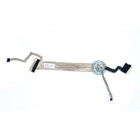 Cable Flex Hp Compaq Cq40 Cq45 D02000is00