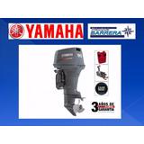Motor Yamaha 90 Hp 2t Full Consultar Oferta Contado !!
