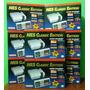 Nintendo Mini Nes Classic Edition Sellado