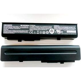 Bateria Sti Semp Toshiba Is1462 Lenovo 210 K41 Smp-srxxxbka6