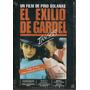 El Exilio De Gardel - Cine Nacional - En Dvd