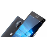 Microsoft Lumia 950xl Libre 32gb Nuevo A Pedido