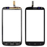 Táctil Huawei G610 G610c G610s C8815 /original Y Garantizado