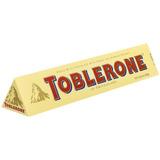 Chocolate Toblerone Clasico Barra 360 Grs Importado Suizo