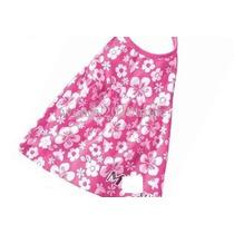 Vestido Importado Beba Nena Fiesta Y + Ropa Gap Polo Disney