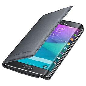 Samsung Galaxy Nota De Portada Edge Monedero - Envío Gratis