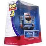 Toy Story 3 Figura Pixar Colección Sparks Acció Envío Gratis