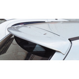 Aleron Lujo Vicera Chevrolet Corsa Wind 2 Puertas Hatchback