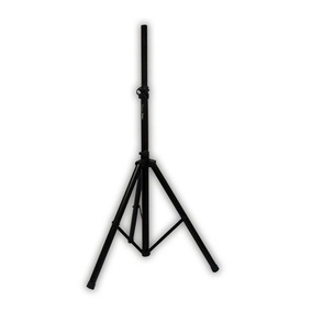 Tripe Suporte Pedestal Para Caixa De Som Benson Sps023