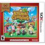°° Animal Crossing New Leaf Nintendo Selects 3ds °° Bnkshop