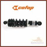 Amortecedor Xtz 125 Cofap Pro Link Cod 42001 + Barato