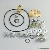Kit De Reparacion Para Turbo Mazdaspeed 3