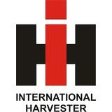 Internacional Tractor Internacional 444 Partes De Repuesto.