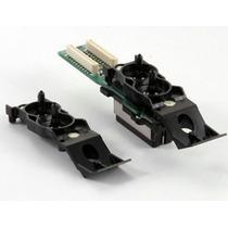Manifold Para Cabezal Epson Dx4 (usado)