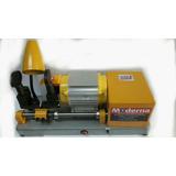 Máquina De Cópiar Chaves Automática- Profissional + Catálogo