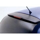 Aleron Spoiler Trasero Renault Clio 2 Original