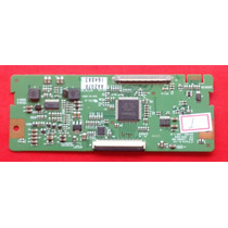 Placa T-con Tv Philips 26pfl3404/78 6070c-0263a